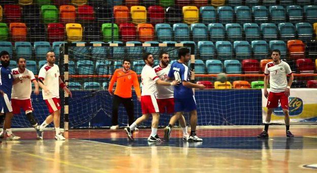 Türkiye Hentbol Federasyonu